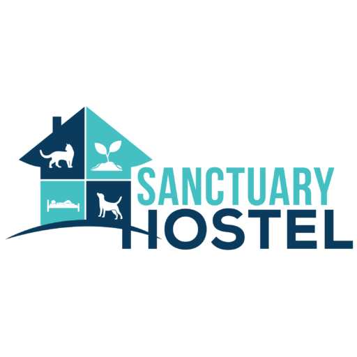 Sanctuary Hostel